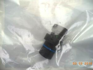 Genuine Allison Transmission Parts Motor Speed Sensor Assembly 2954082