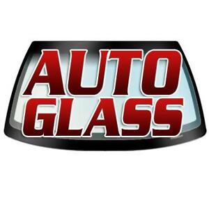 1979 To 1983 Toyota 2 Dr Standard Cab Pickup Left Front Door Glass Tinted