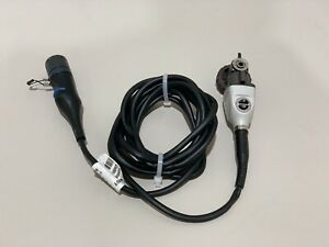 Stryker 1188 Urology Head W Coupler Endoscopy 1188 310 130 2 Day Shipping