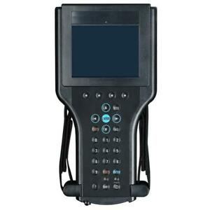 Gm Tech 2 Diagnostic Scanner Tool For Gm for Saab for Isuzu Candi 32mb Card