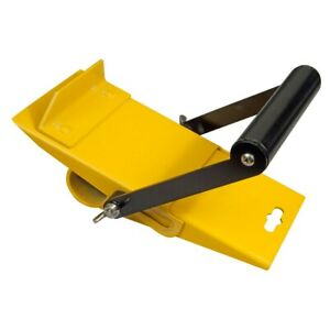 Stanley Drywall Foot Lifter Stht0 05939