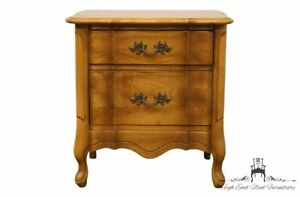 Harmony House Country French 22 Nightstand 62406