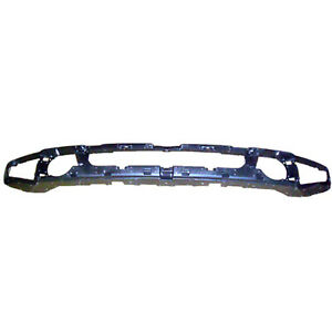 Cpp Cpp Front Bumper Filler For 2006 2010 Hummer H3
