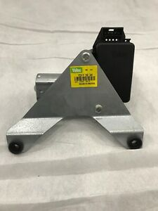 Valeo 15173034 Gm Equipment Rear Window Wiper Motor