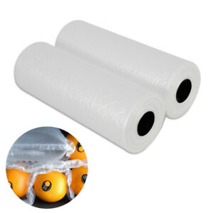 40x25cm Air Pillow Filled Void Fill For Shipping Packing Peanuts Cushion Machine