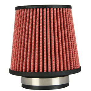 Dc Sports Dry Replacement Air Filter 3 Inlet 4x6x6 Dcf 300s