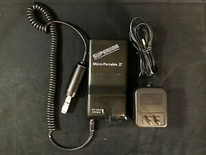 Superior Portable Ii Micro Motor Without Handpiece