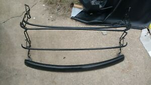 Mgb Top Frame 1971 1980 Like New Bow Convertible Rack Top