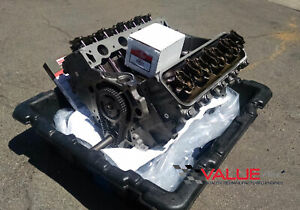 Ford 7 5 460 E F 250 350 450 Oem Replacement Engine Assembly 88 89 90 91 92