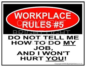 Toolbox Sticker Snap On Bluepoint Tool Chest Workplace Rules