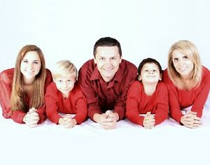 Fbeat com Family Children Website With Business Directory Free Hosting