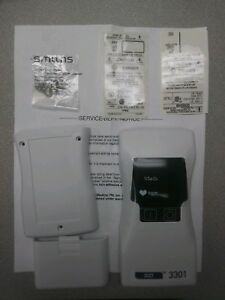 Smiths Medical Bci 3301 Main Housing Replacement Kit For Hand Held Oximeter 3301