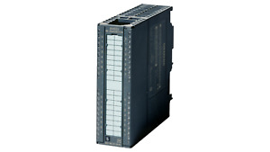 Siemens 6es7322 1bh01 0aa0 Simatic S7 300 Digital Output Sm 322 Isolated 16 Do
