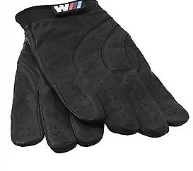 Genuine Bmw M Driving Gloves Small 80 16 0 435 734