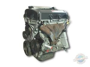 Engine Motor For Edge 2445974 15 16 17 18 2 7l At Less Turbos 22k