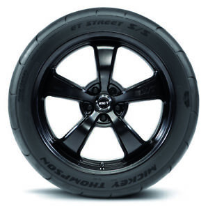 Mickey Thompson Et Street S S Tire P235 60r15 Free Shipping New