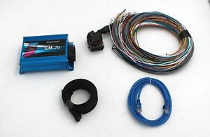 Standalone Ecu In Stock | Replacement Auto Auto Parts Ready To Ship