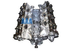 Isuzu Rodeo Trooper Vehicross Vcross 3 2l 3 5l New Engine 6ve1 6vd1 1998 2005