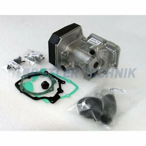 Webasto Thermo Top Heater Combustion Air Motor 12v 9001383b 1322649a