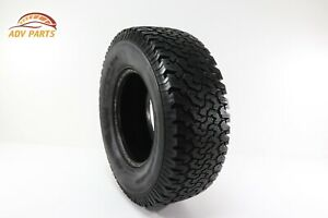One Used Tire Bfgoodrich All Terrain T A 315 70 R17 121 118r M S 12 32 Nds Oem