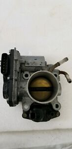 2006 2007 2008 2009 2010 2011 Honda Civic Ex 1 8l Throttle Body Oem