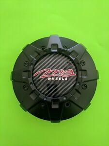 Mb Motoring Wheels Oem New And Used Auto Parts For All