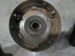 John Deere 620 630 Clutch Pulley A5500r