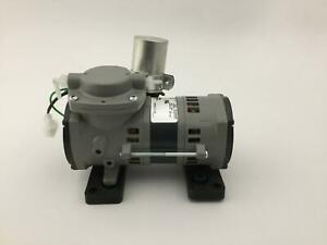 Thomas 107cgh20tfel 194 Replacement Pump For Cell Dyn Ruby Analyzer