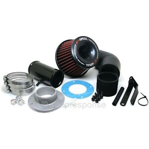 Apexi Power Intake Air Filter Fits Corolla Gts Levin Trueno Ae86 4age 508 T003