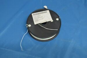 34awg Electric Wire 500 Feet
