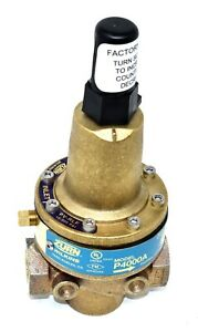 Zurn 12 p4000a Thermal Expansion Relief Valve 1 2