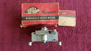 Cadillac 1956 | OEM, New and Used Auto Parts For All Model