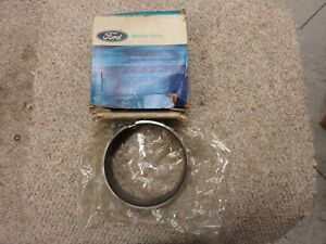 Ford 1980 93 Mustang Aod Transmission Reverse Clutch Band Assembly E0az 7d095 A