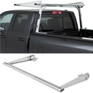 24001xt Thule Tracrac Over The Cab Ladder Rack Cantilever Extension Compact
