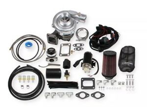 Sts Turbo Sts1001 Sts Turbo Universal Remote Mounted Turbo For 5 0 6 0 620hp