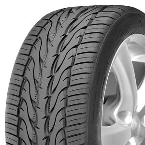 2 New 285 45r19 Toyo Proxes St Ii 111v Tires 285 45 19 R19