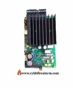 Fire lite Accaam25 Replacement Board