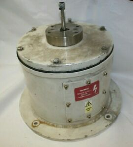 Used Base For Francis Searchlight Fr 380 1000 W