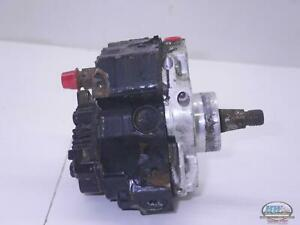 0445010104 Jeep Liberty Oem Bosch Diesel Injection Pump 2005 06