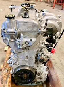 Mazda 3 Mazda 6 Mazda Cx 7 Cx7 2 3l Turbo Engine 2007 2008 2009 2010 81k Miles