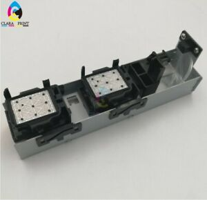 High Quality Gs6000 Cap Top Station Ink Pump Assy Pump Capping Assembly New