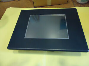 Ea7 t6cl r Automation Direct Touch Screen