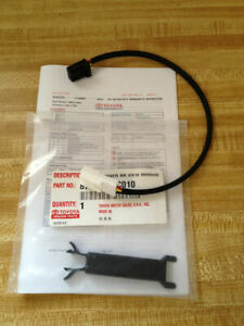 2012 2014 5 Toyota Camry Gentex Homelink Or Hl Compass Mirror Wiring Harness Kit