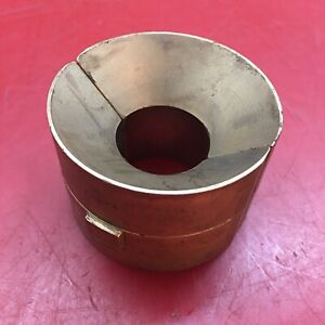 Set Of Hardinge B26 Bronze Collet Pad Set 1 1 4