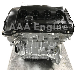 Mini Cooper Engine Remanufactured n16 B16 A R56 R57 R55 2006 2013 W o Turbo