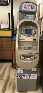 Hysoung 1520 Atm Machine Gold