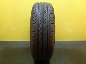 1 Nice Tire Continental Procontact Tx 195 65 15 91h 80 Life 24023