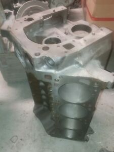 351 Cleveland Ford mercury Block 1970