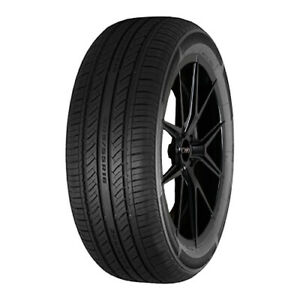 4 205 70r15 Advanta Er700 96s Tires