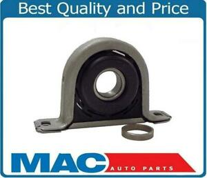 Ap Drive Shaft Center Support Bearing Chevrolet Chevy Ford Dodge Truck Pickup